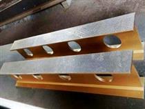 镁铝平尺-镁铝直平尺