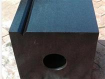 大理石方箱-大理石方筒