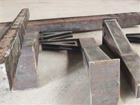 机械设备焊接件-焊接加工-焊接件